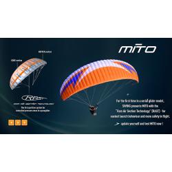 Swing Mito