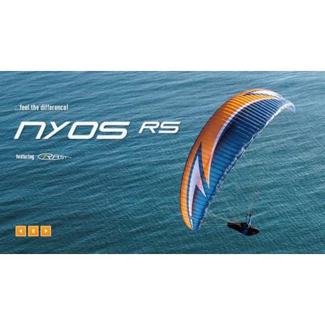 Swing Nyos RS