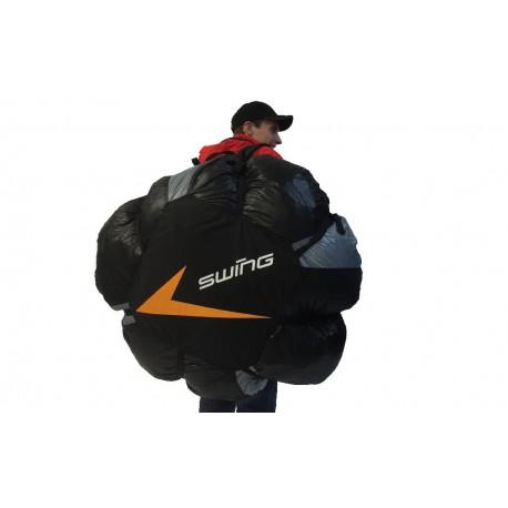 Swing Stuffbag