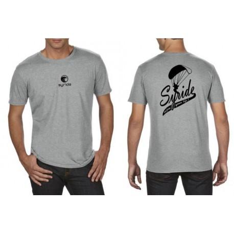 T-Shirt Syride Deco