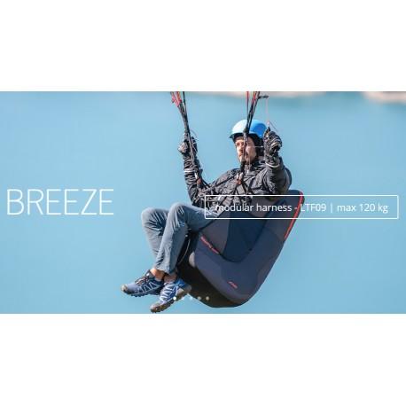 Skywalk Breeze