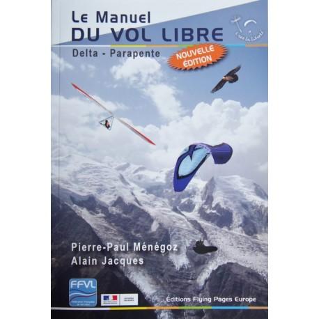 Manuel du vol libre nouvelle edition