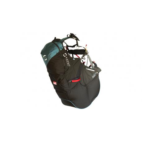 Supair Access 2 airbag