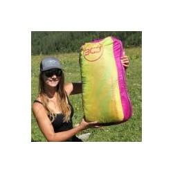 Sac Compression Bag BGD