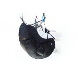 Airbag Neo