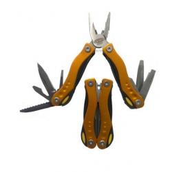 Pince multi-tools SKY