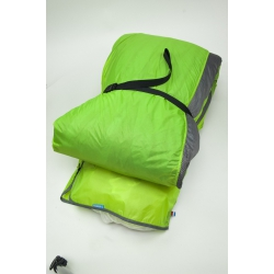 Sac de pliage ultra light NEO Easypack