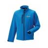 Softshell jacket CUMULUS