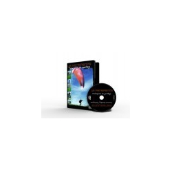 DVD Techniques de gonflage