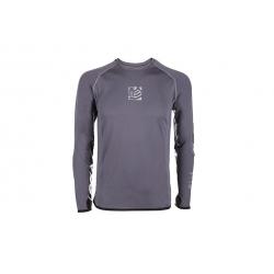 T-Shirt Aerocool Manches longues