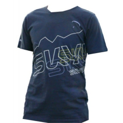 -shirt SKYWALK