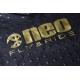 T-shirt Top NEO