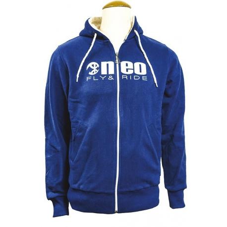 Neo Sweat Homme