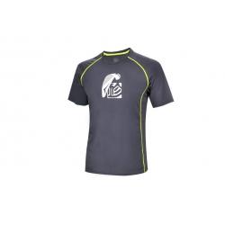T-Shirt Aerocool