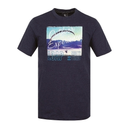 T-shirt LOAP outdoor