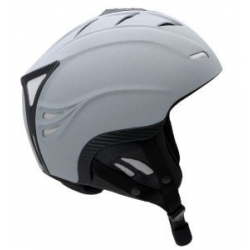 Casque Icaro Fly gris