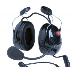 Headset communication ICE LITE