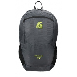 Day pack Gin