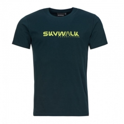 Team-shirt SKYWALK