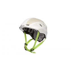 Casque Supair school
