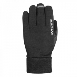 Gants Powerstretch