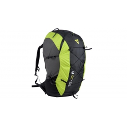 Sac Supair Trek 90