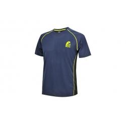 T-Shirt Gin Aerocool mesh