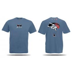 """T-Shirt Syride """"Mr Para"""""""