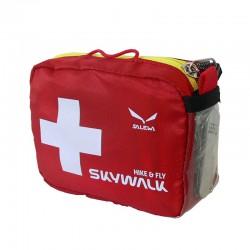 Kit premiers secours Salewa
