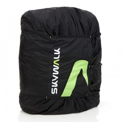 Easy bag Skywalk